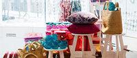 H&M : Üç aylık satışlarda %16'lık yükseliş