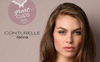 Felina startet Schaufensterwettbewerb für Händler