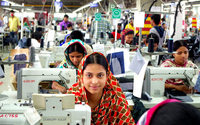 Au Bangladesh, les syndicats du textile craignent une nouvelle dégradation des conditions de sécurité