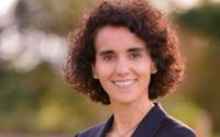 Pierre Fabre names Núria Perez-Cullell dermo-cosmetics director