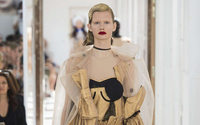 Maison Margiela Artisanal: You can't tell a book by its cover