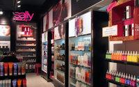 Sally Beauty boosts profit, names Don Grimes SVP, CFO & COO