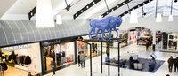Centres commerciaux : Mercialys inaugure l'extension et la rénovation de l'Espace Anjou à Angers