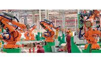 Industrie : l'Etat prolonge les aides de suramortissement