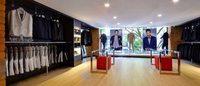 La firma masculina Protocolo abre su primera tienda en Colombia