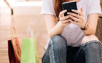 Textile/habillement : l'e-commerce ne suffit pas à freiner la chute des ventes