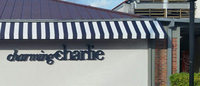 Charming Charlie opens new store at The Falls in Miami