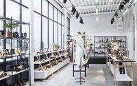 & Other Stories s'offre une troisième adresse parisienne dans le Marais
