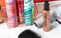 Sally Beauty posts accelerated earnings growth thanks to transformation plan