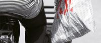 H&M:七年止痒?