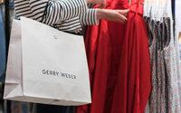 Gerry Weber macht trotz Hallhuber auch im ersten Quartal weiter Verluste