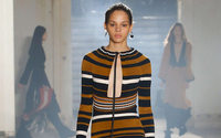 Paris Couture Week: Proenza Schouler is out