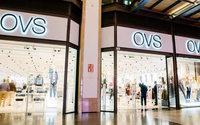 OVS: Weiterer Stellenabbau bei Charles Vögele in der Schweiz