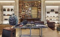 Berluti opens first LA store in Beverly Hills