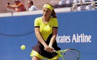 Юлия Калманович создала эскизы теннисной формы для Светланы Кузнецовой