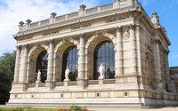 Paris erhält permanentes Modemuseum