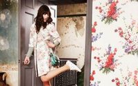 Cath Kidston appoints its first Head of Latin America