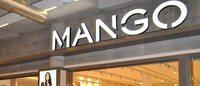 Mango y Mercadeo Moda retoman alianza en Colombia