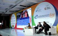 Llega la nueva versión del eCommerce Day Bogotá