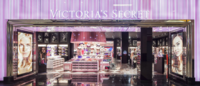 Victoria's Secret prepara la apertura de su primera full store en México