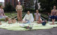 Berliner Mode Salon: Termin und Teilnehmer stehen fest