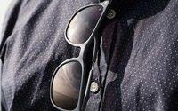 Rodenstock profitiert nach einer Neuausrichtung von der Nachfrage nach Brillengläsern