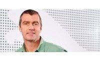 Martyn Bowen neuer EMEA-Chef bei Puma