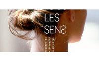 La Fragrance Foundation France propose une exposition autour du parfum