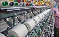 Economía destina 5,8 millones al sector del textil, juguete, mármol y mueble para mejorar su competitividad