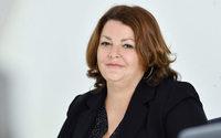 Neinver : Fanny Faucompré à la direction marketing et communication France