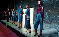 В Алматы состоится XXI выставка Central Asia Fashion