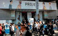 Project et MRket fusionnent leurs salons de Las Vegas à partir de février