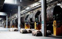 «Русская кожа» отложила запуск нового завода на Алтае