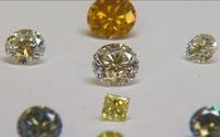 De Beers eyes tech markets for synthetic diamonds future