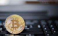 La blockchain, technologie du bitcoin, séduit dans les campus américains