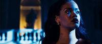 Dior revela vídeo completo da saga 'Secret Garden' com Rihanna