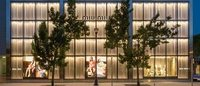 Miu Miu apre nel Design District di Miami