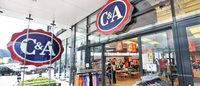 C&A cierra 12 puntos de venta en Brasil
