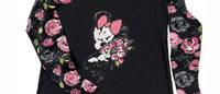 Disneyland Paris lance sa propre marque mode et maison