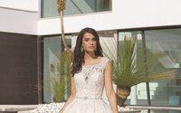Pronovias met la main sur les robes de mariée Ladybird