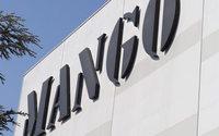 Mango abandona la Cámara de España y lo desvincula a cuestiones políticas