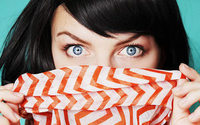 Epson lanciert neue Digitaldruck-Website für Modedesigner