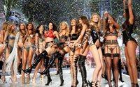 Victoria's Secret s'engage à son tour à mieux contrôler sa chaîne d'approvisionnement