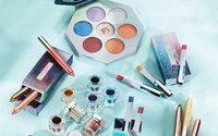 Определены основные тренды российского beauty-рынка