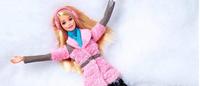 Barbie : une exposition inédite à Paris