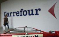 Carrefour : Laurent Vallée nommé secrétaire général