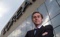 L'Oréal nomeia novos diretores para Espanha e Itália