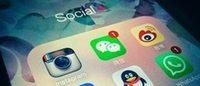 国际奢侈品品牌加速融入微信等社交平台