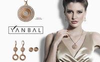 Yanbal estrena nuevas instalaciones en Colombia