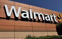 Walmart makes new commitment to natural products and sustainability
